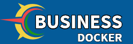 businessdocker.com logo